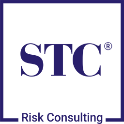 STC-Risk Logo